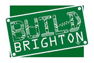 Build Brighton Hackspace
